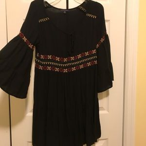 American Eagle Dress | Small